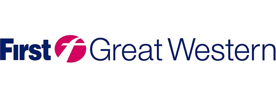 First Great Western Rail