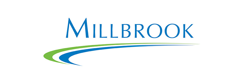 Millbrook Proving Ground