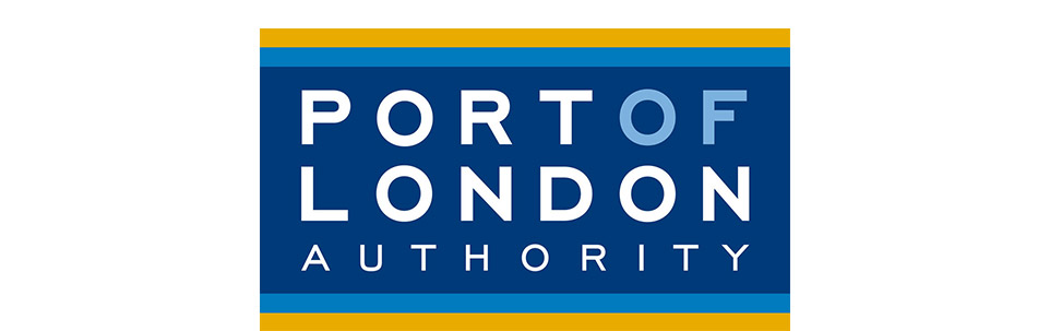 Port of London Authority