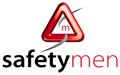 Safetymen